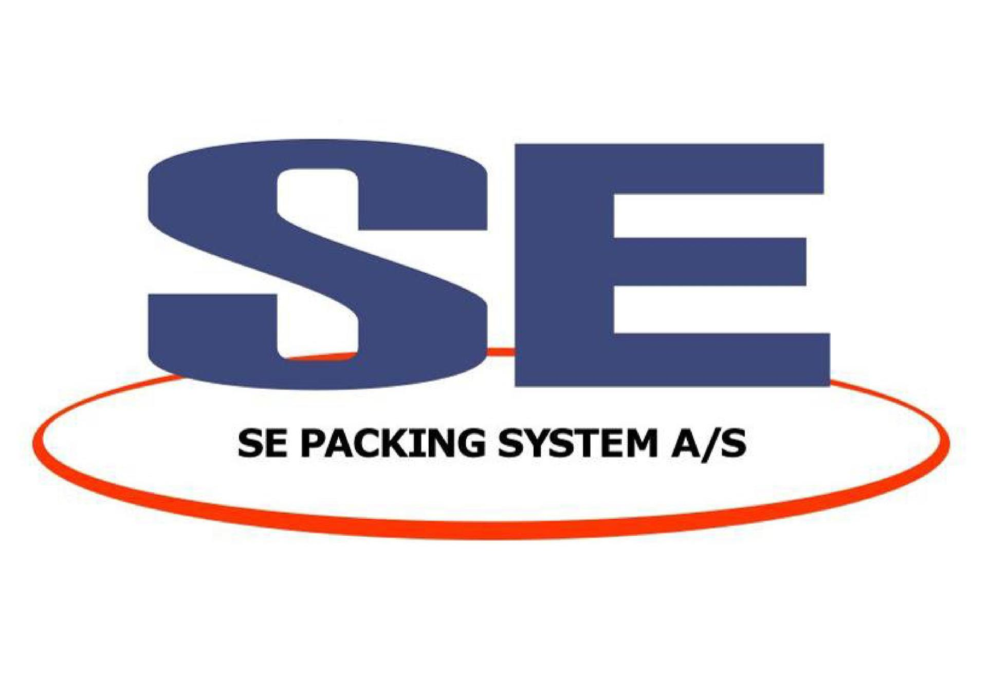 SE Packing A/S
