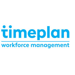 Timeplan Software A/S